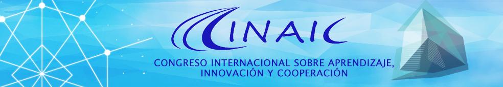 CINAIC 2021